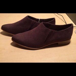 Women Christian Siriano Shoes